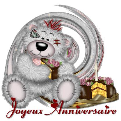 anniversaire de nos membres 1z6k2j9f