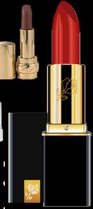 """maquillage""""rouge à lèvres"""""""