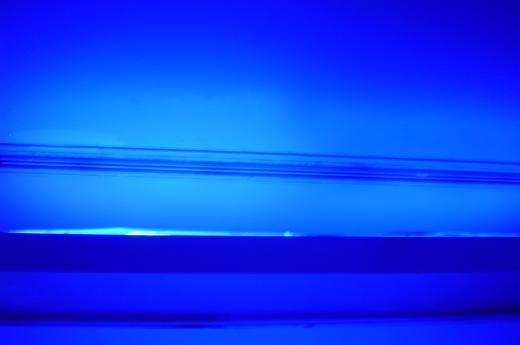 Votre personnalit selon votre couleur pr f r e le bleu - Couleur bleu ou bleue ...